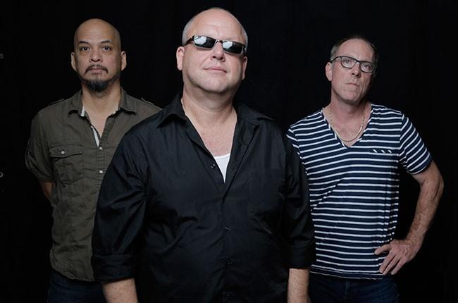 pixies_press-2014-650