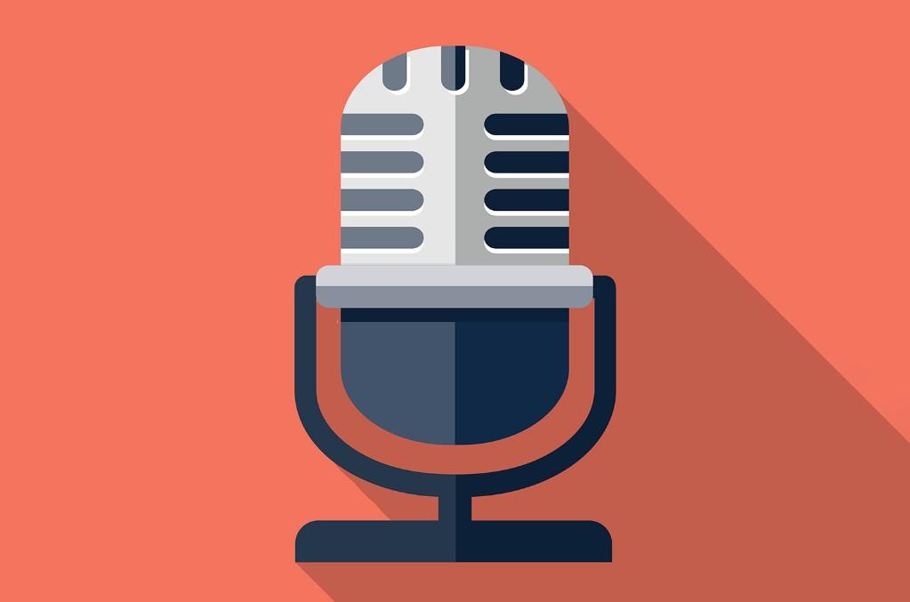 podcast-mic-illo-stock-2019-billboard-1548
