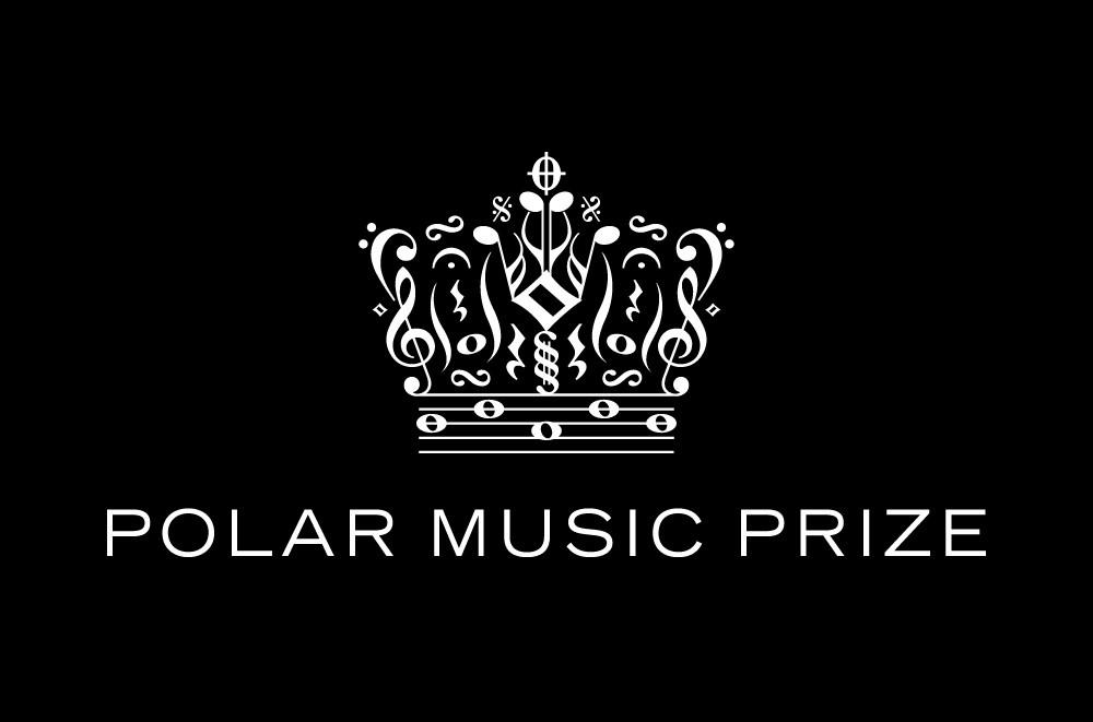 polar-music-prize-logo
