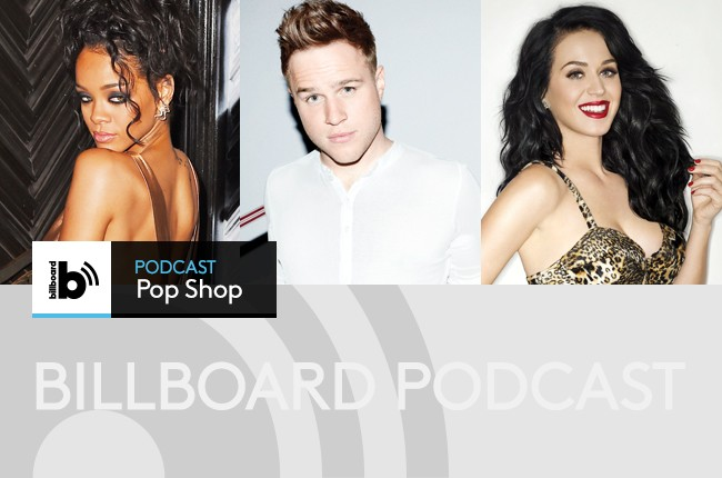 pop-shop-podcast-jan-29-2015-billboard-650