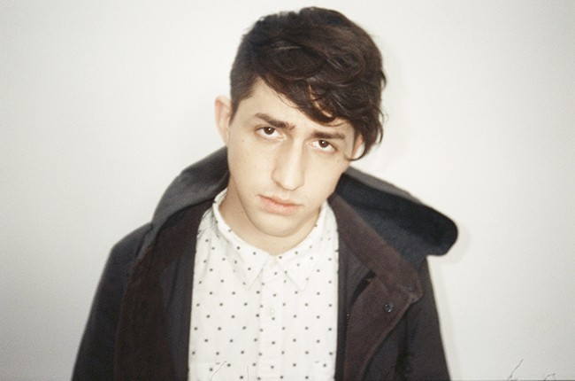 porter-robinson-press-2014-650