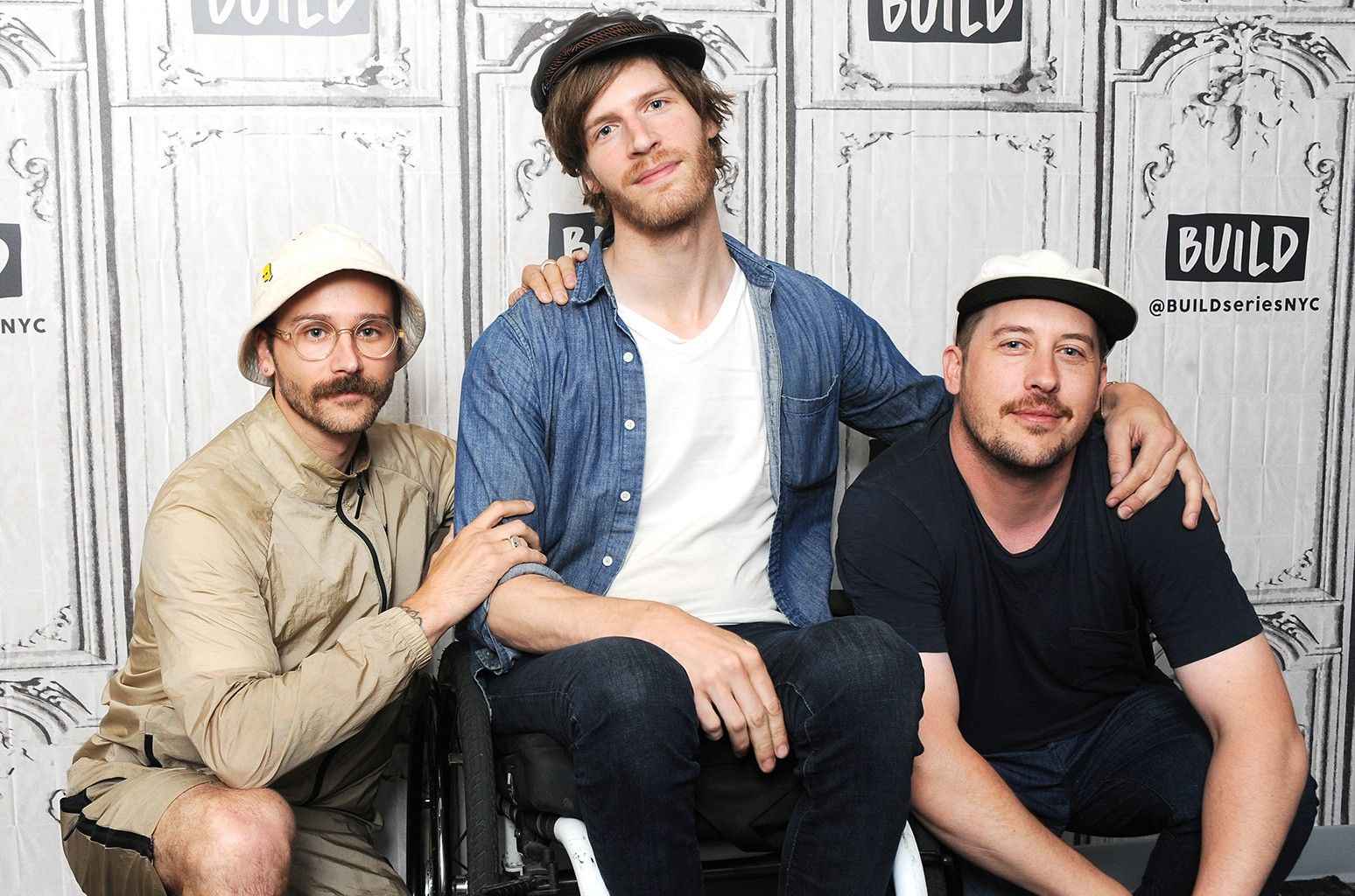 Portugal The Man S Feel It Still Leads Top Tv Commercials Chart For June Billboard