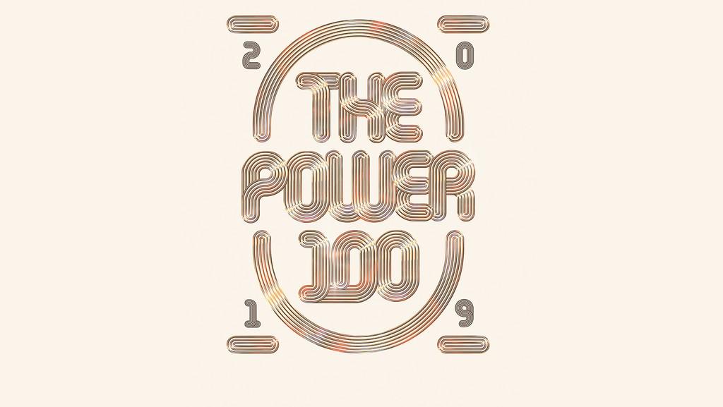 power 100 fea art bb3 2019 billboard 1500 1024x577.'
