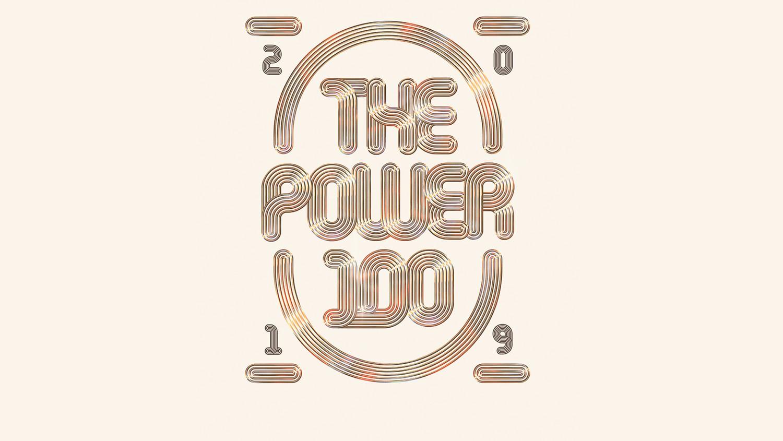 Power 100