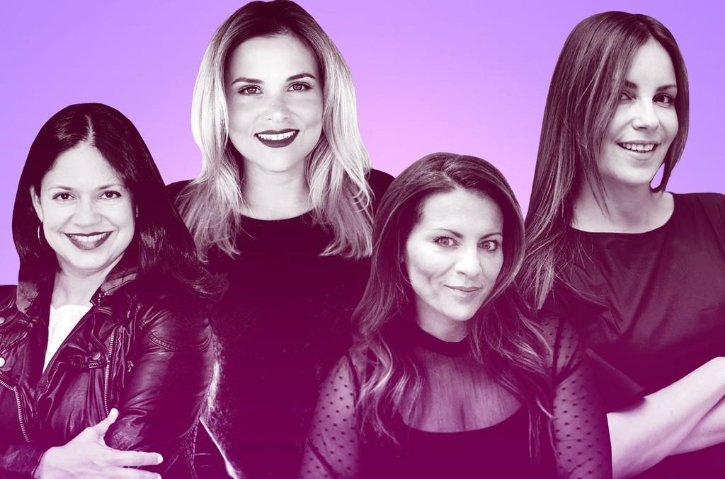 pr-intl-womens-day-latin-2019-billboard-1548