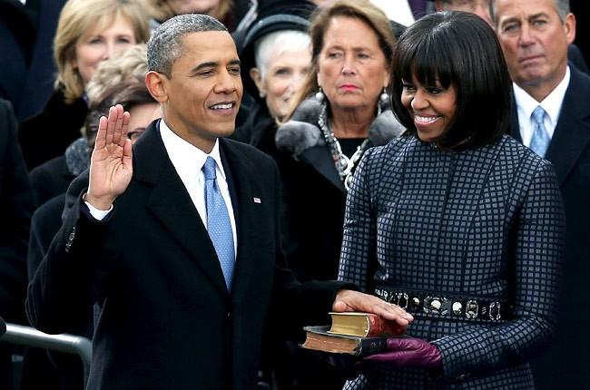 president-barack-obama-2013-obama-inauguration-650-430_0