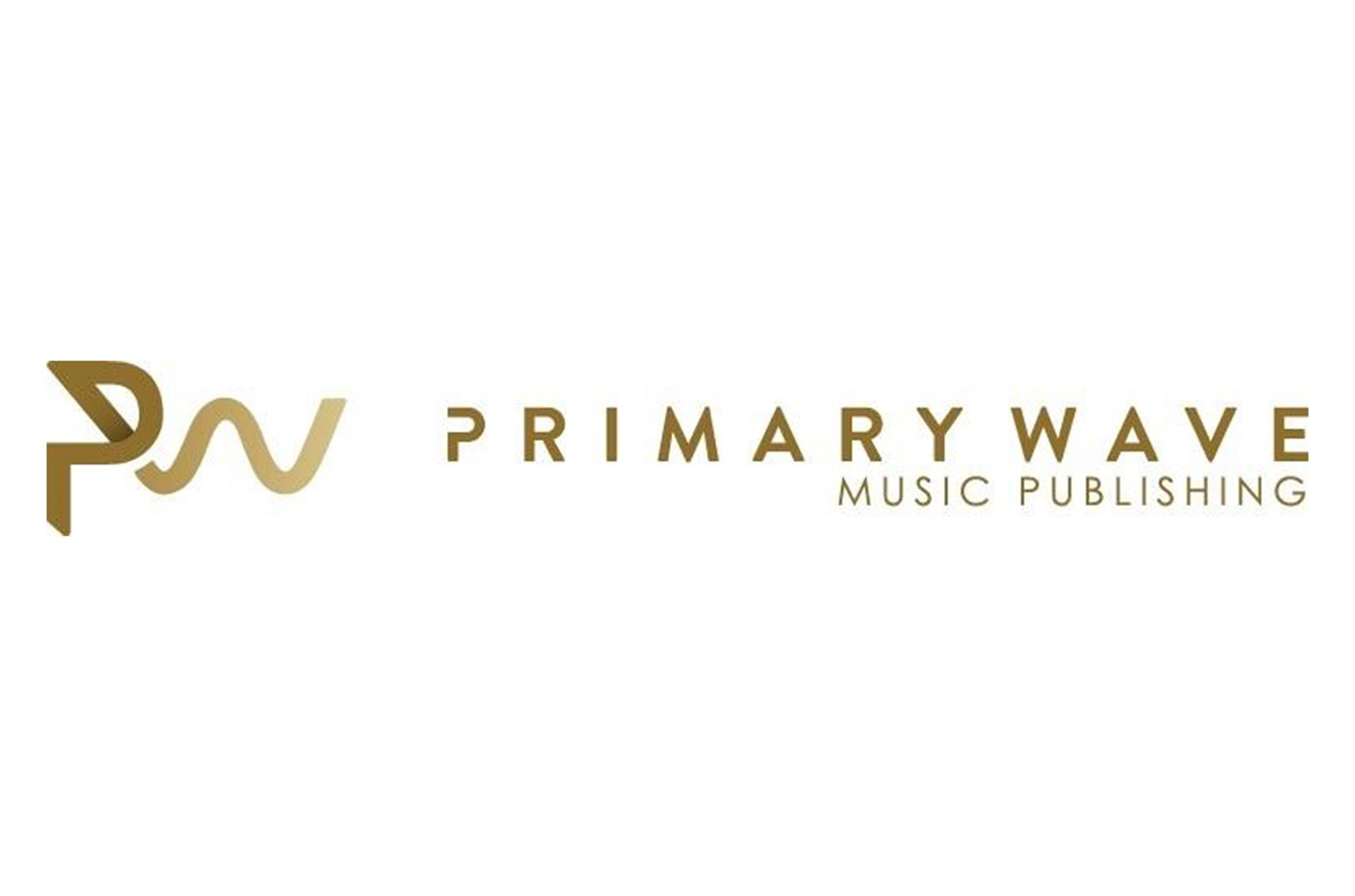 Primary Wave Music Publishing
