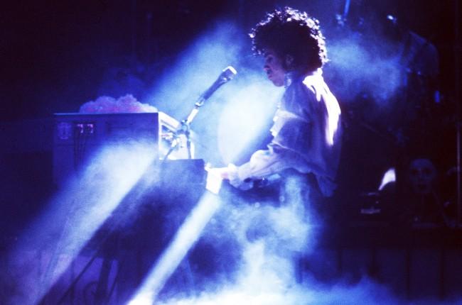 prince-Fabulous-Forum-1985