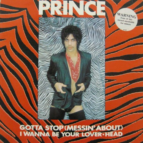 prince-Gotta-Stop-Messin-About