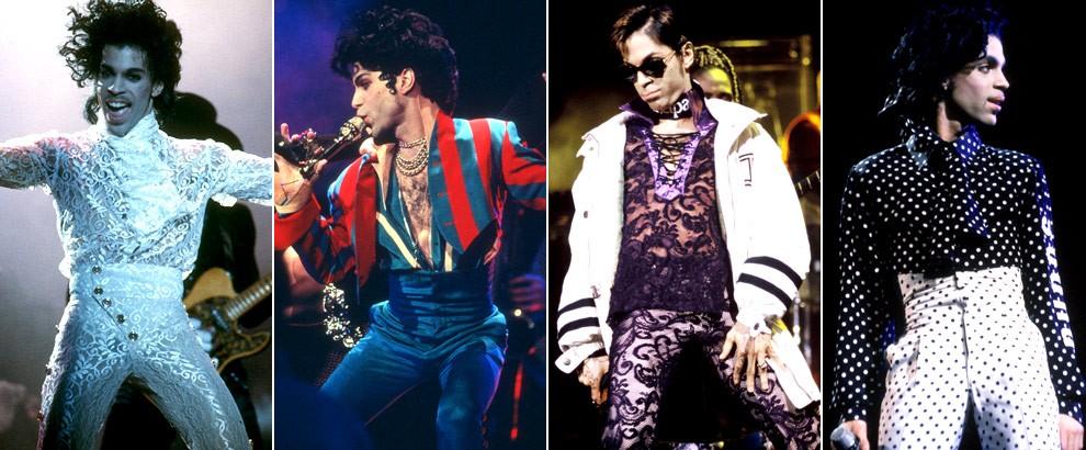 prince-billboard-hits-flash-990-410