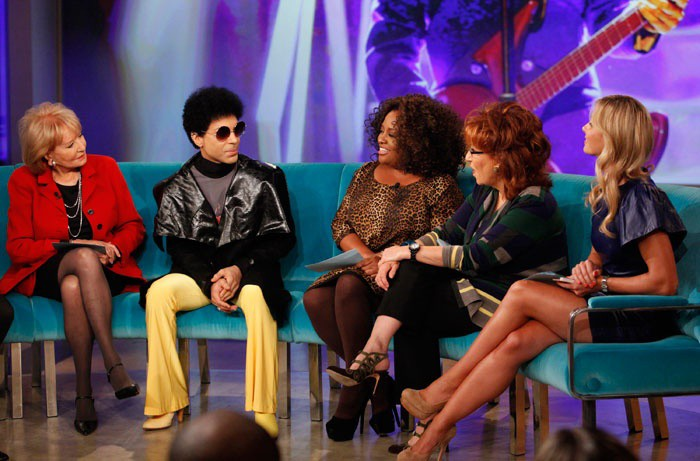 prince-the-view-2012