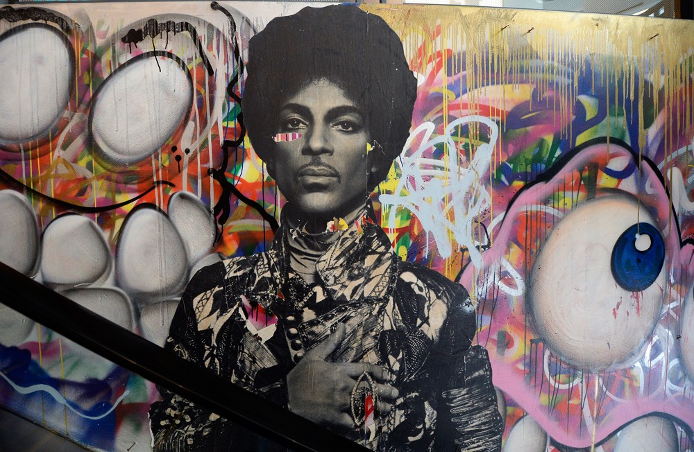 prince-tribute-chrisbrown-mural-2016
