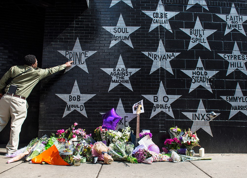 prince-tributes-first-avenue-venue