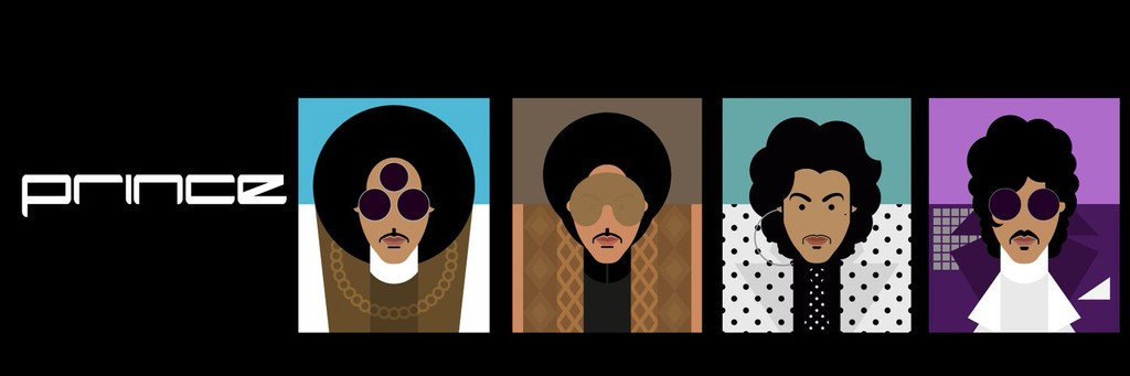 prince-twitter-header-image-2016