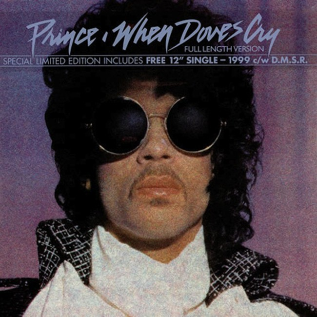 prince-when-doves-cry-1984-billboard-650x650