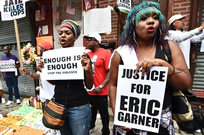 protesters-eric-gardener-2014-billboard-650