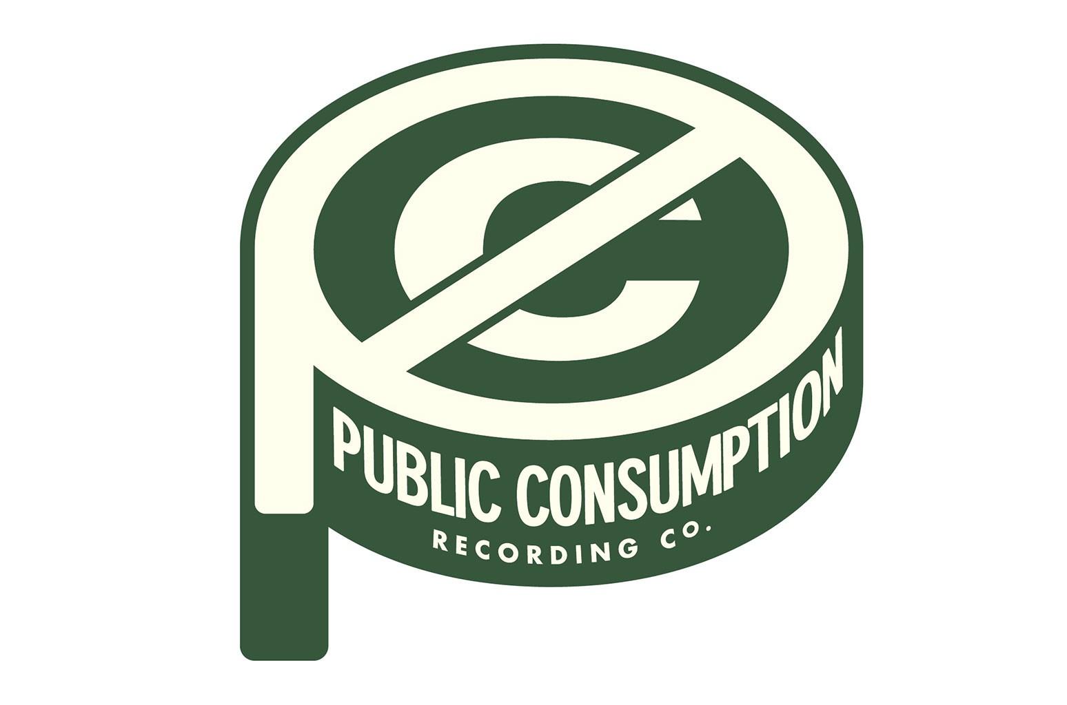 Public Consumption Recording Co.