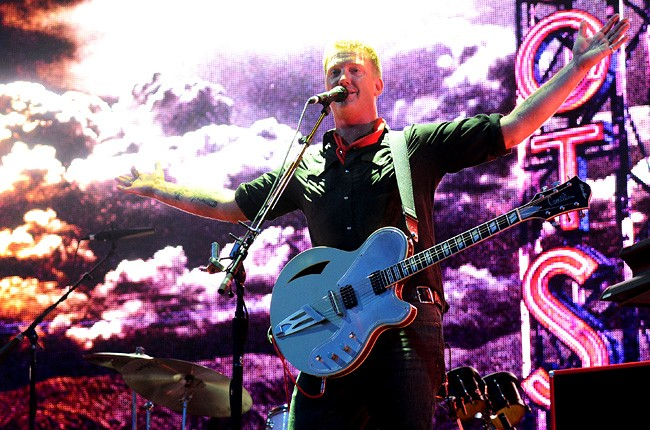 queens-of-the-stoneage-made-in-america-2013-650-430