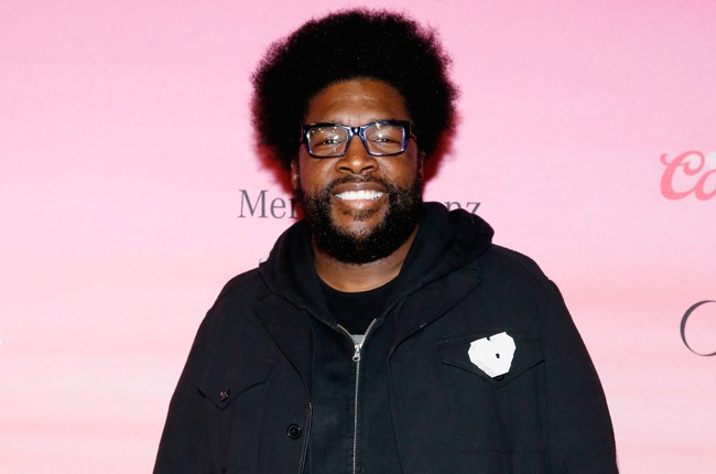 questlove-party-super-bowl-2015-billboard-650