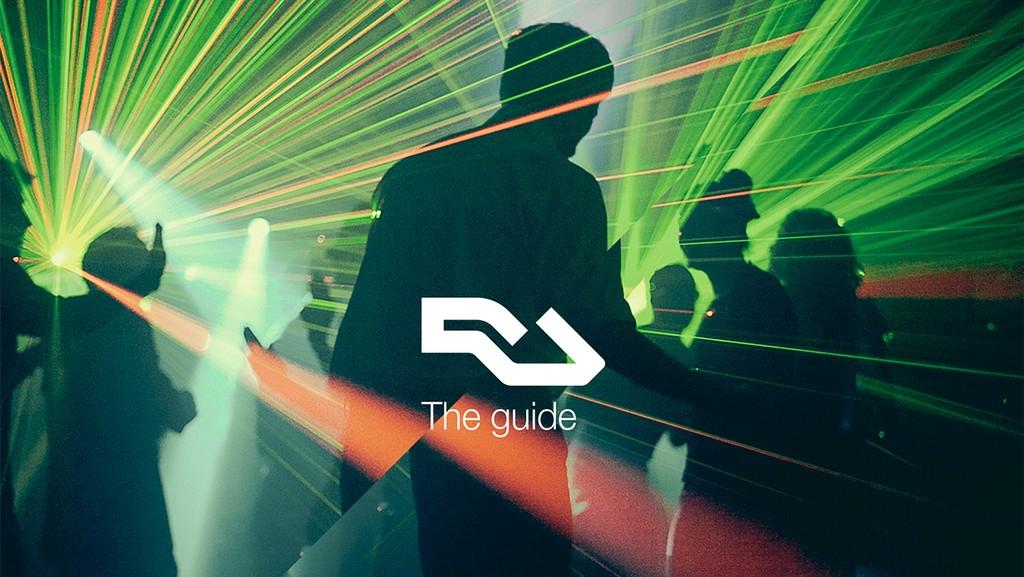 ra-the-guide-billboard-650.jpg