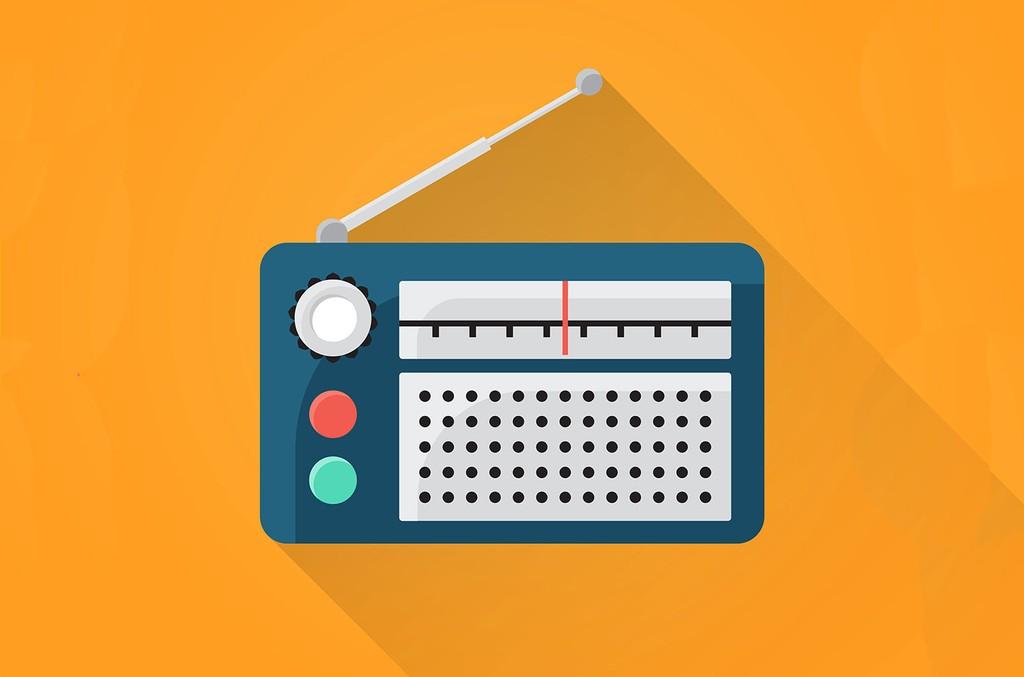 radio-icon-billboard-1548