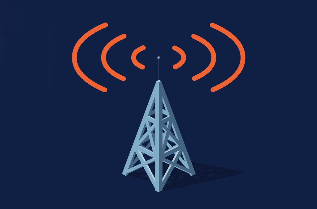 radio-tower-illo-a-billboard-1548