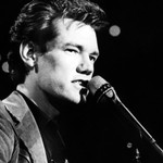 Randy Travis' 'Storms of Life' Celebrates 35th Anniversary With Reissue, Unreleased Tracks