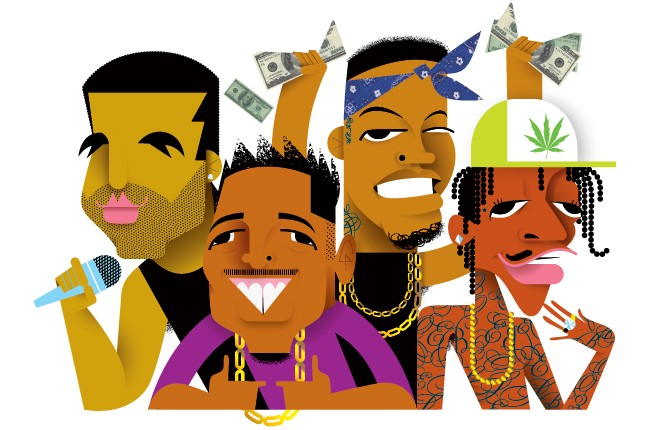 rap-rebound-illo-topline-bb15-2015-billboard-650
