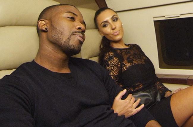 Kim kardashian and ray j videos