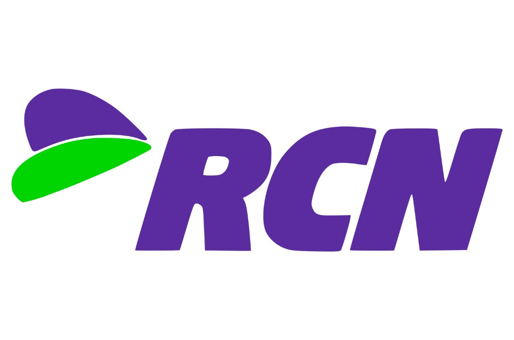 rcn-logo-2019-billboard-1548