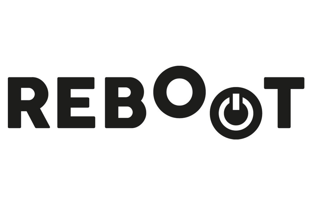 reboot-logo-2018-billboard-1548