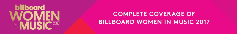2017 Billboard Women in Music
