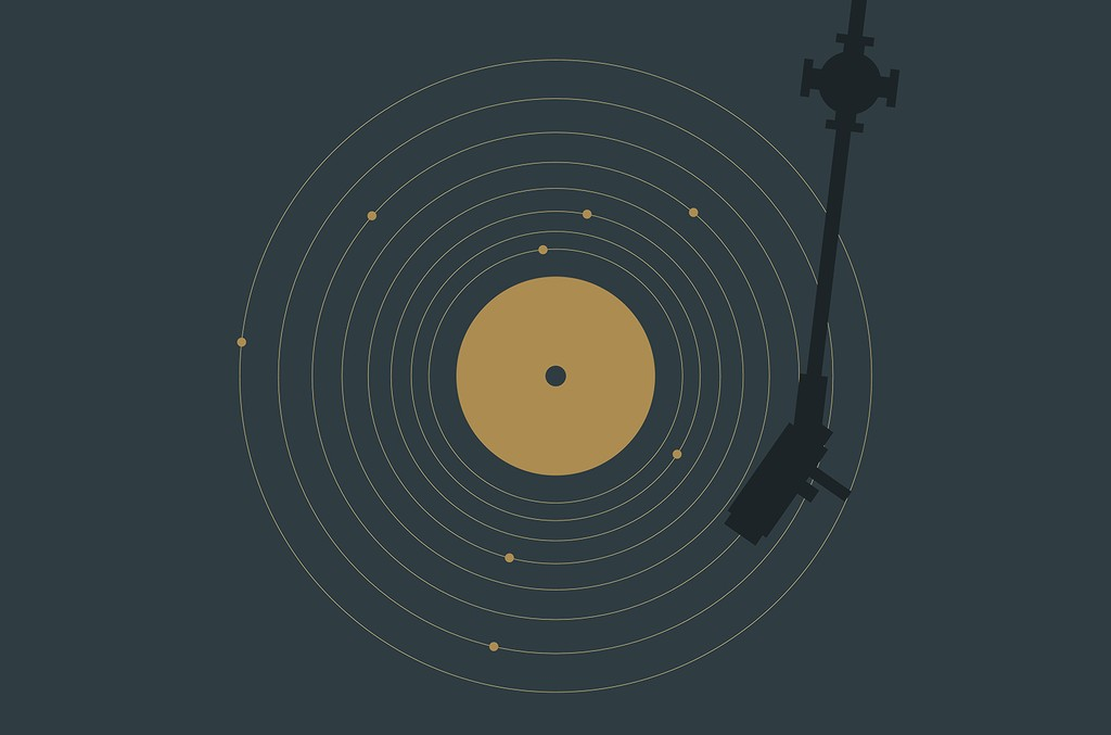 record-player-solar-system-billboard-1548