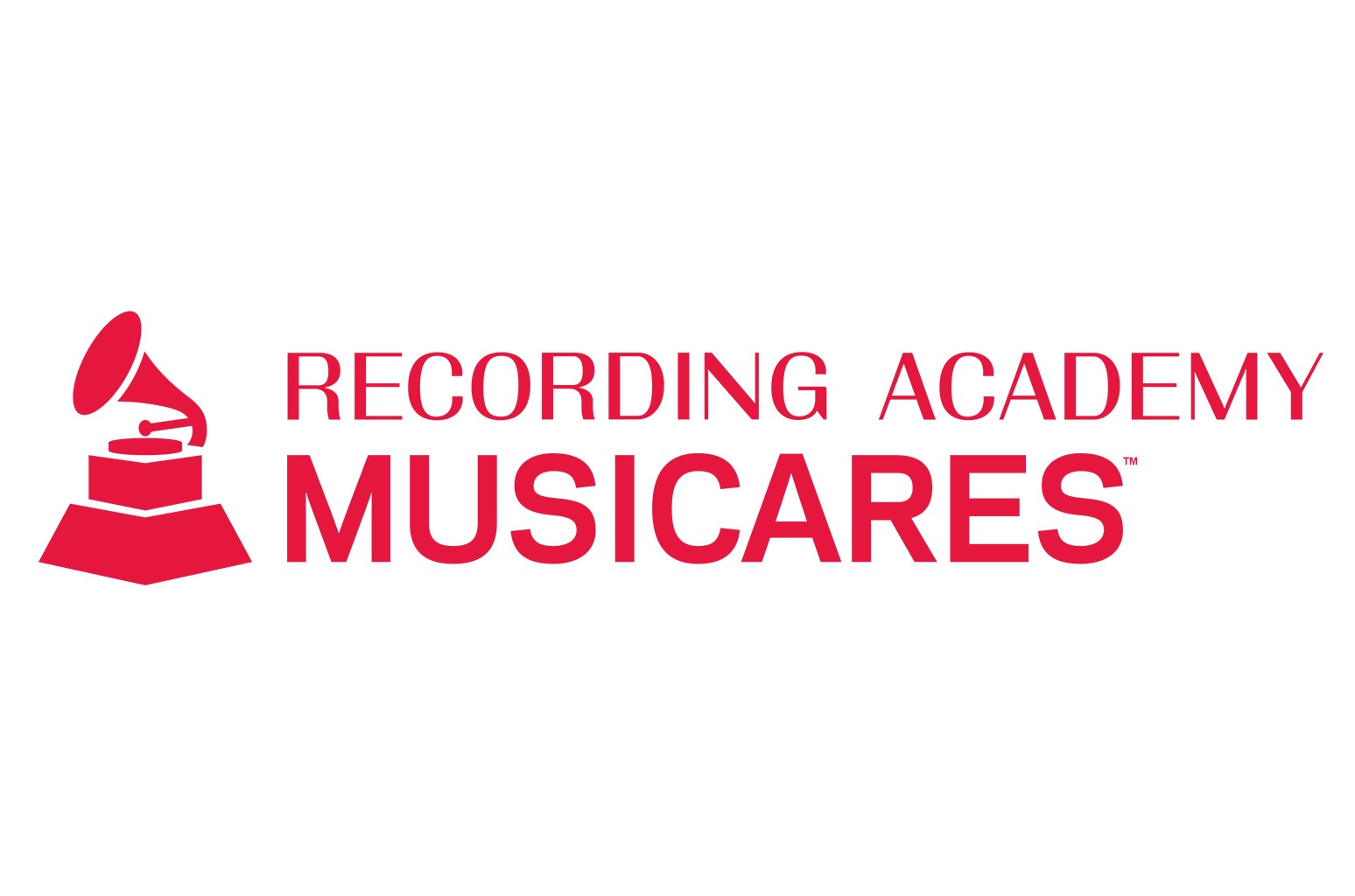 Recording Academy and MusiCares Commit $2M For Coronavirus Relief Fund