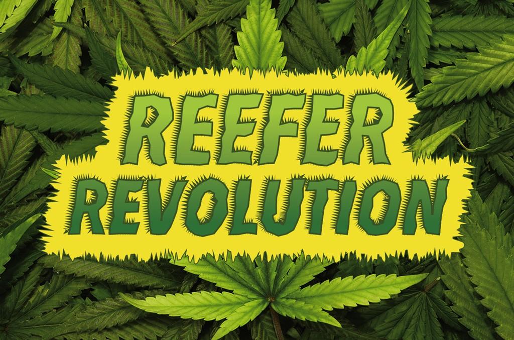 reefer-revolution-bb2-hero-billboard-1548