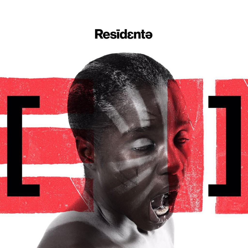 Residente, 'Residente'
