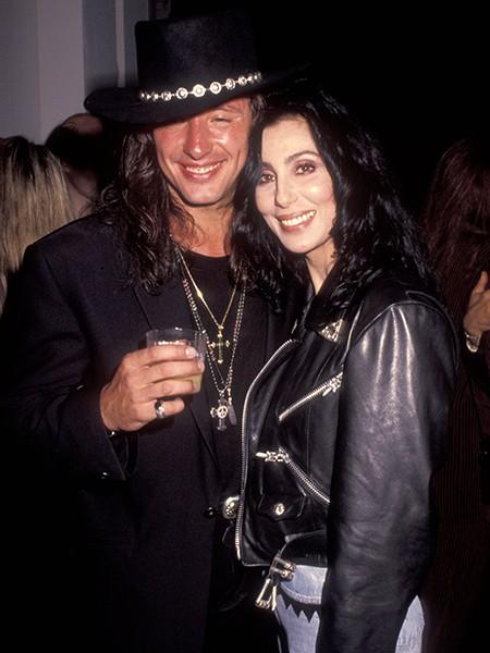 richie-sambora-cher-1991-couples-billboard-450