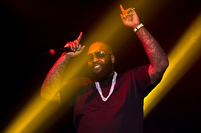 rick-ross-album-release-party-650-430