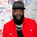 Rick Ross and Tory Lanez Beef Over 'Daystar' Album, Breonna Taylor Protests