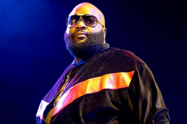 rick-ross-philly-show-650-430
