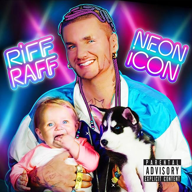 riff-raff-neon-icon-2014-billboard-650x650