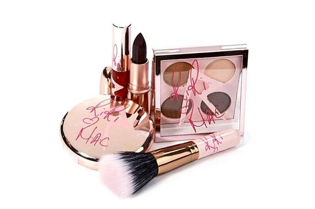 rihanna-mac-cosmetics-650-430