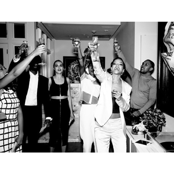 rihanna-nye-2014-instagram-600