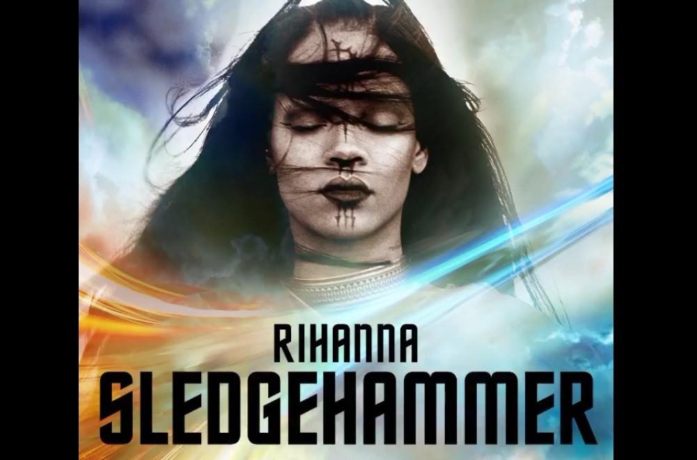 rihanna-sledgehammer-1548