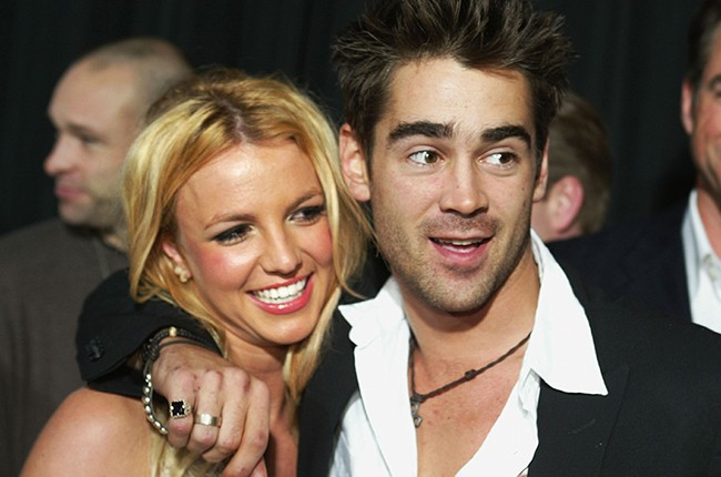 ritney-spears-and-colin-farrell-2003-couples-billboard-650