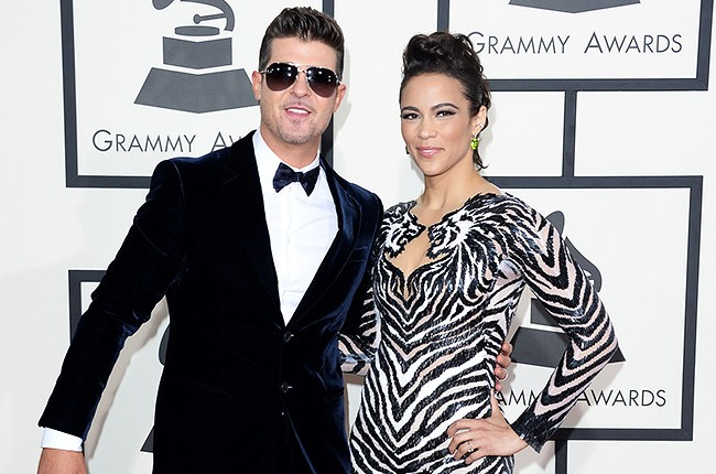 robin-thicke-paula-patton-650-430