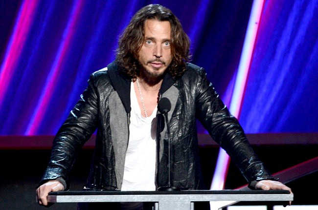 rock-and-roll-fame-induction-chris-cornell-650-430
