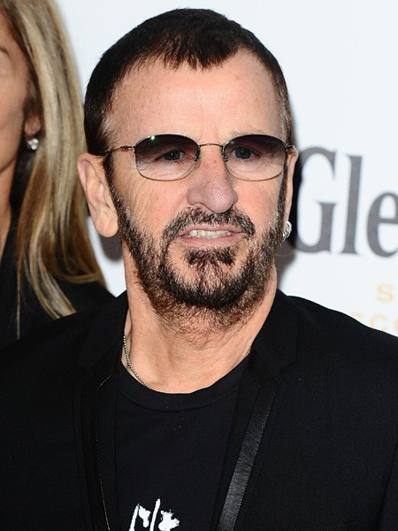 rock-hall-of-fame-2015-ringo-starr-arrival-billboard-450