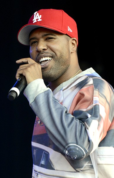 rock_the_bells_2013_day_dom_kennedy