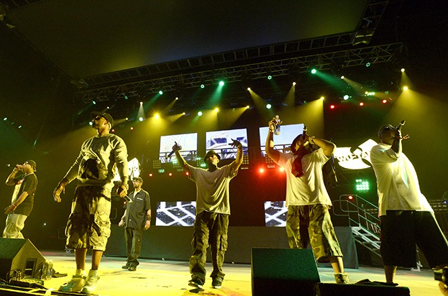 rock_the_bells_2013_day_wu_tang